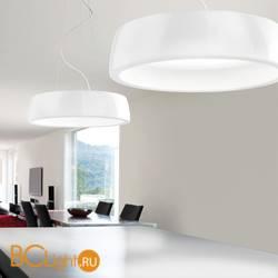Подвесной светильник iTRE Axel S 0004215