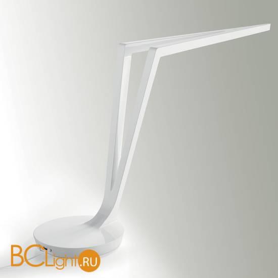 Настольная лампа iTRE FLECHA T 0004060