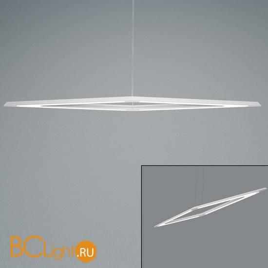 Подвесной светильник iTRE Flecha S 0003583