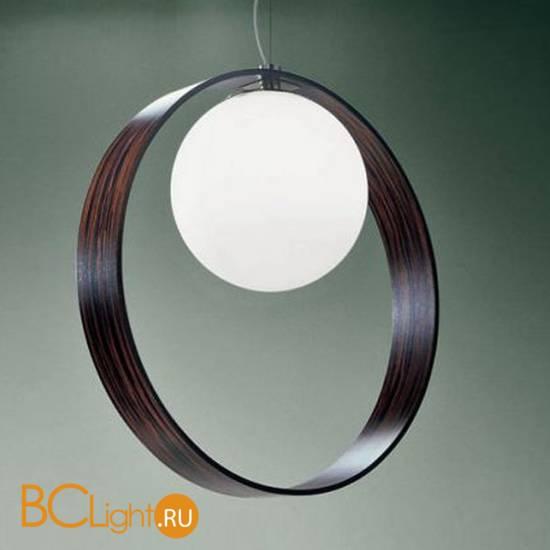 Подвесной светильник Itre Giuko 1 0001626
