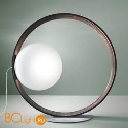 Настольная лампа Itre Giuko 1 0002021