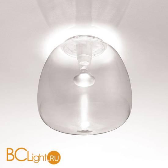 Потолочный светильник iTRE OMEGA PL 20 - GARDEN 20 0000004