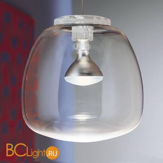 Подвесной светильник iTRE OMEGA S 20 0000072