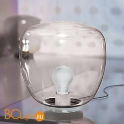 Настольная лампа iTRE OMEGA T 20 0000275
