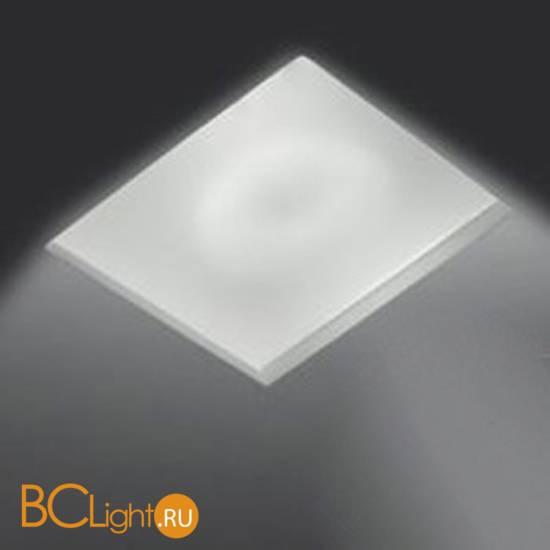 Встраиваемый спот (точечный светильник) iTRE SD-081V N 0000920