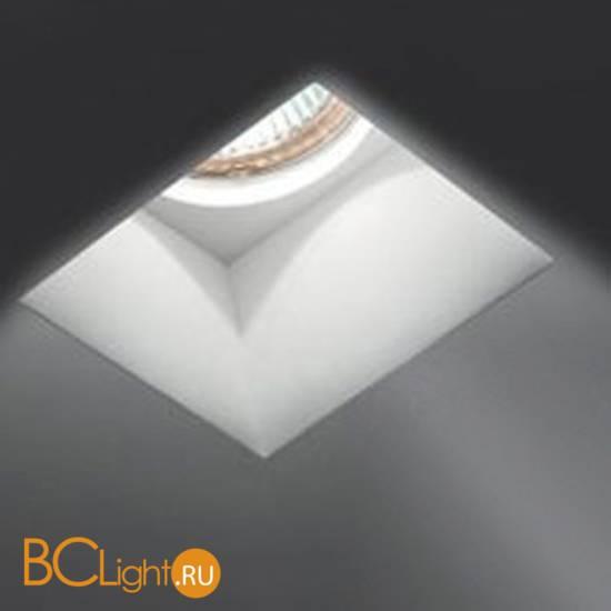 Встраиваемый спот (точечный светильник) iTRE SD-081 N 0000918