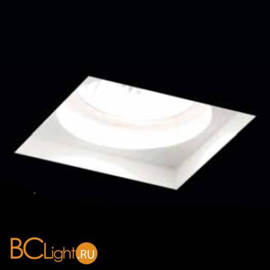 Встраиваемый светильник iTRE SD-085 0001250