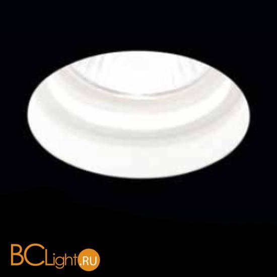 Встраиваемый светильник iTRE SD-086 0001252