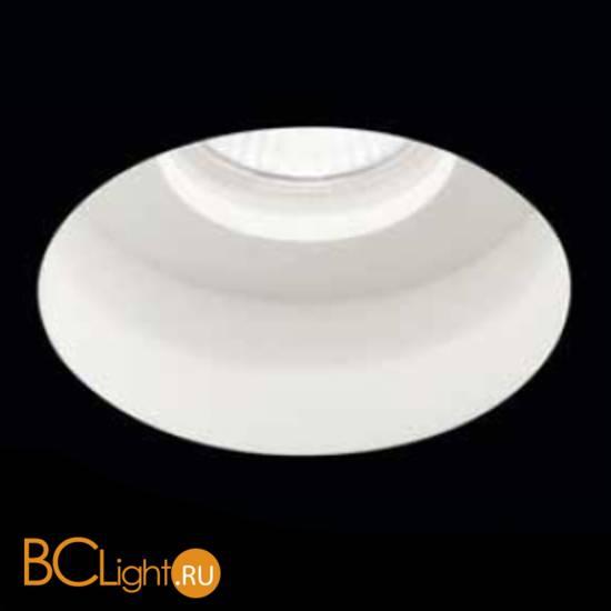 Встраиваемый светильник iTRE SD-087 0001254