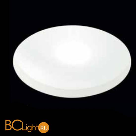 Встраиваемый светильник iTRE SD-087 V 0001256