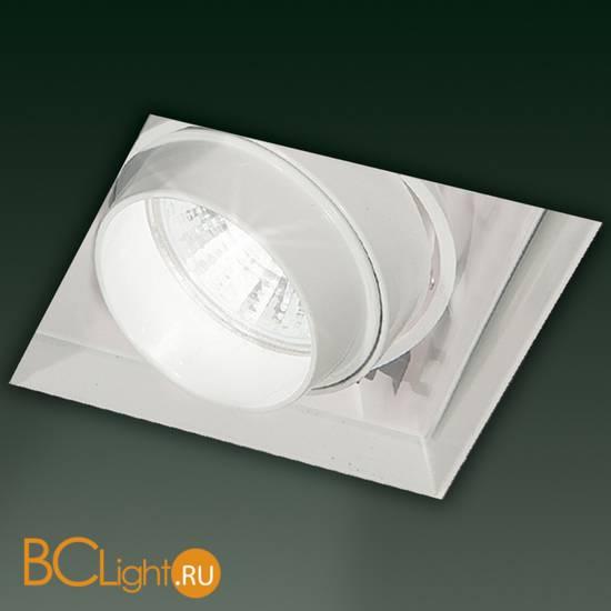 Встраиваемый спот (точечный светильник) iTRE SD-601 0000907