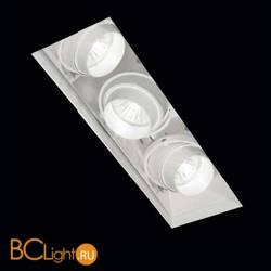 Встраиваемый спот (точечный светильник) iTRE SD-603 0000915