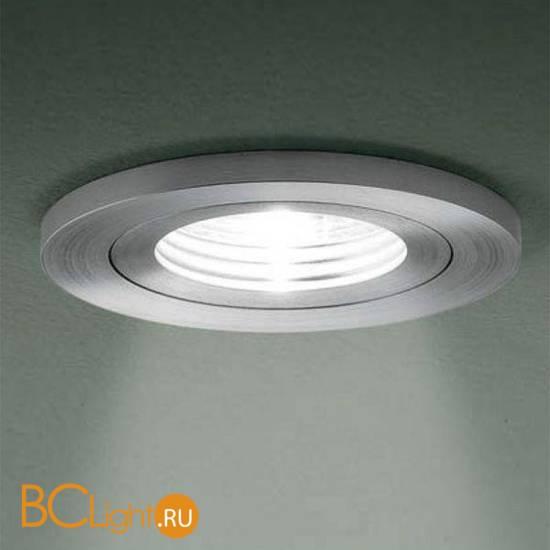Встраиваемый светильник Itre SD 803 0001087