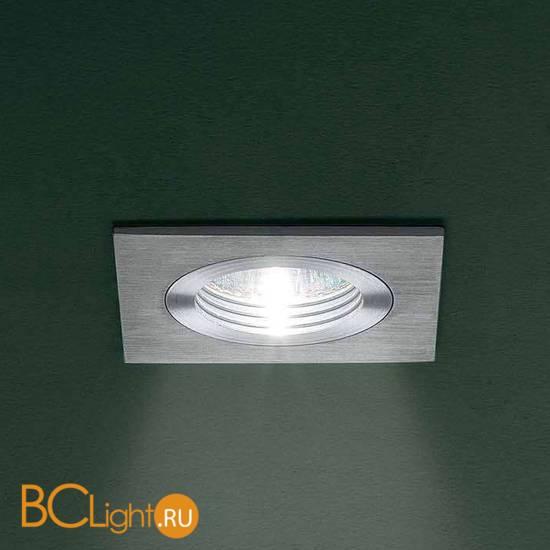 Встраиваемый светильник Itre SD 802 0001083