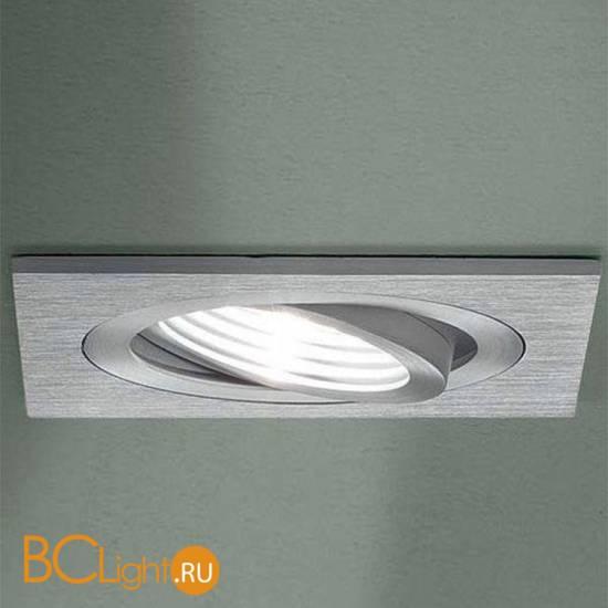 Встраиваемый спот (точечный светильник) Itre SD 902 0001092