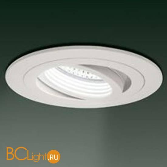Встраиваемый спот (точечный светильник) iTRE SD-903 0001102