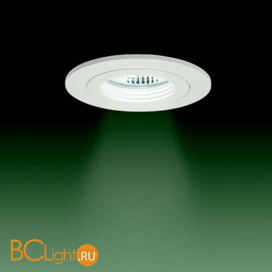 Встраиваемый спот (точечный светильник) iTRE SD-803 0001089