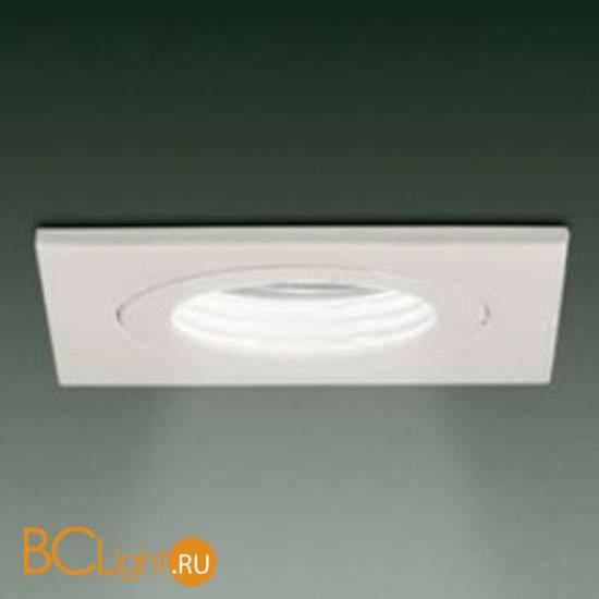 Встраиваемый спот (точечный светильник) iTRE SD-802 0001085
