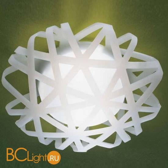 Настенно-потолочный светильник iTRE X-RAY P-PL 35 0000228