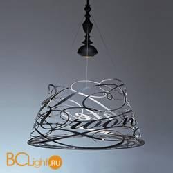 Подвесной светильник Jacco Maris Idee fixe IF01SU.HG
