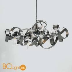Подвесной светильник Jacco Maris Montone MN09CH.ST.T