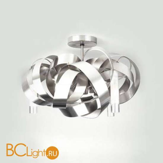 Потолочный светильник Jacco Maris Montone MN03CE.HG
