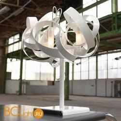 Настольная лампа Jacco Maris Montone MNO3TA.WH