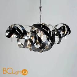 Подвесной светильник Jacco Maris Montone MN06CH.HG.O