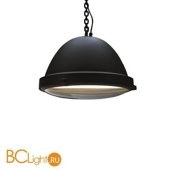 Подвесной светильник Jacco Maris The outsider OS01SU.BL