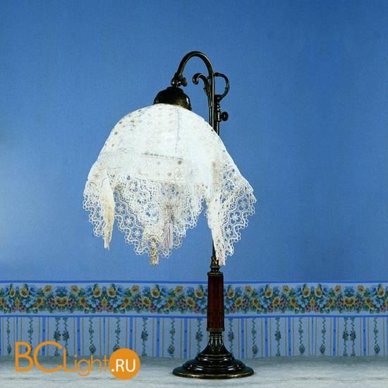 Настольная лампа Jago I Romantici ROL 004