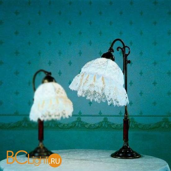 Настольная лампа Jago I Romantici ROL 009