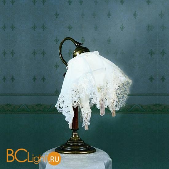 Настольная лампа Jago I Romantici ROL 011