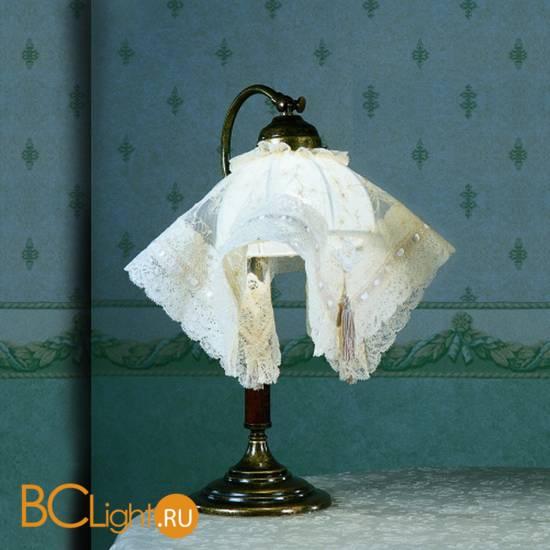 Настольная лампа Jago I Romantici ROL 013