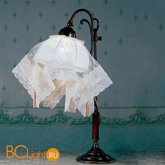 Настольная лампа Jago I Romantici ROL 014