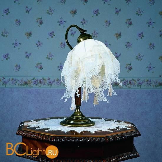 Настольная лампа Jago I Romantici ROL 015