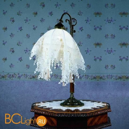 Настольная лампа Jago I Romantici ROL 016