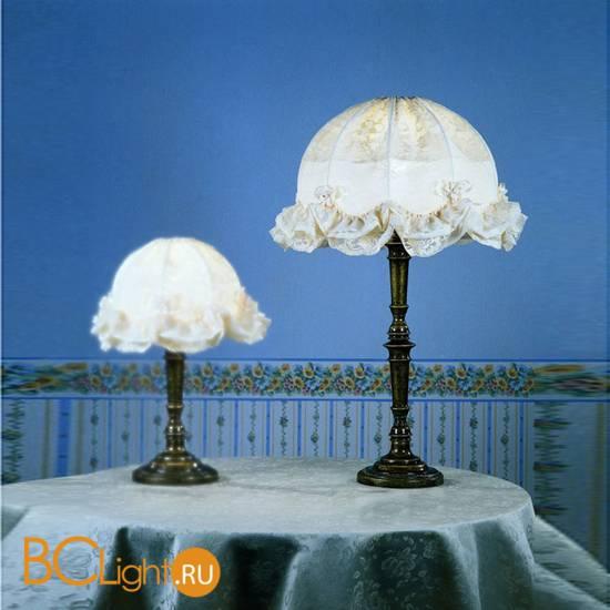 Настольная лампа Jago I Romantici ROL 032