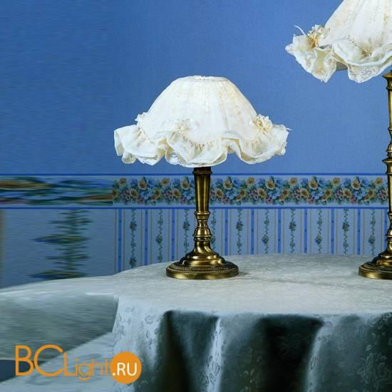 Настольная лампа Jago I Romantici ROL 033