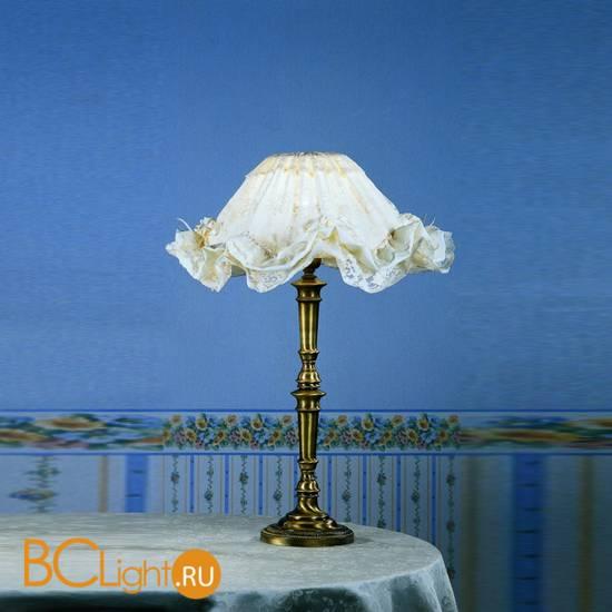 Настольная лампа Jago I Romantici ROL 034