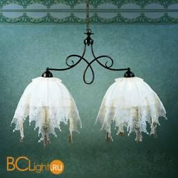 Подвесной светильник Jago I Romantici ROD 012