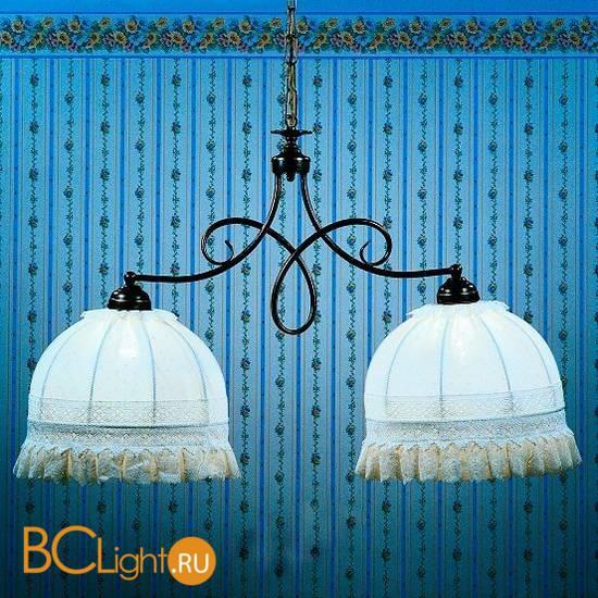 Подвесной светильник Jago I Romantici ROD 015