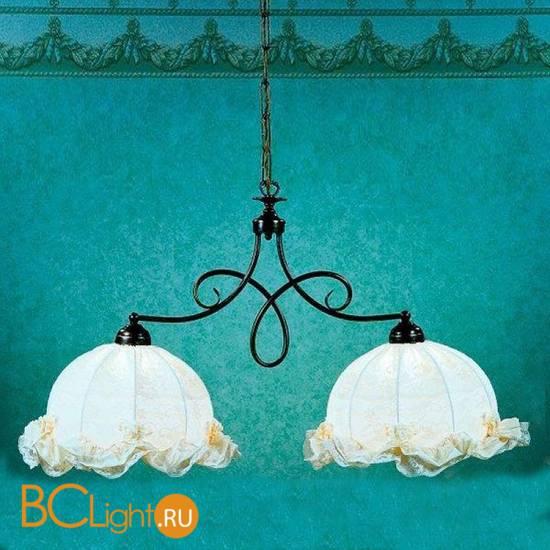 Подвесной светильник Jago I Romantici ROD 016