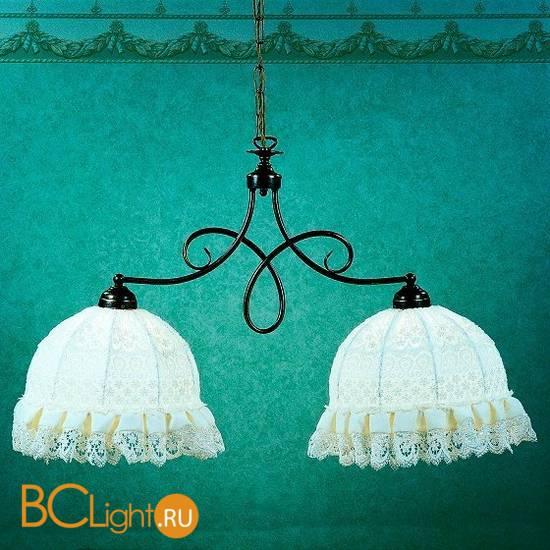Подвесной светильник Jago I Romantici ROD 019