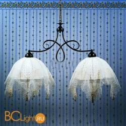 Подвесной светильник Jago I Romantici ROD 020