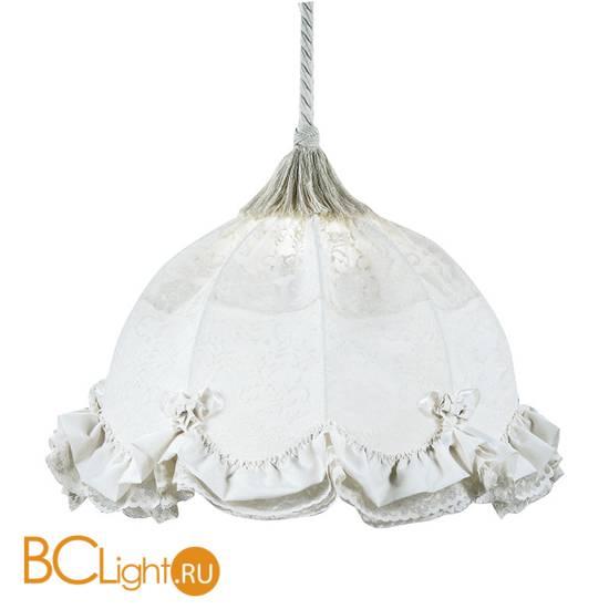 Подвесной светильник Jago I Romantici ROD 022