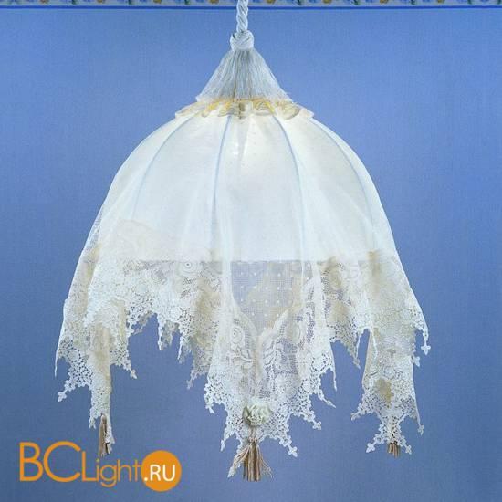 Подвесной светильник Jago I Romantici ROD 024