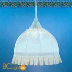 Подвесной светильник Jago I Romantici ROD 025