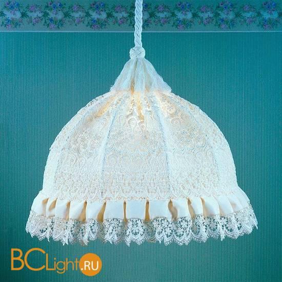 Подвесной светильник Jago I Romantici ROD 026