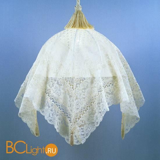 Подвесной светильник Jago I Romantici ROD 028