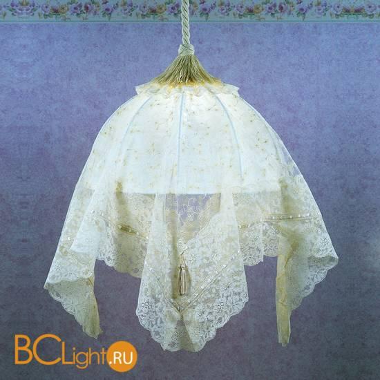 Подвесной светильник Jago I Romantici ROD 030